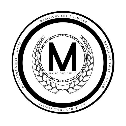 Malicious Smile LTD's avatar