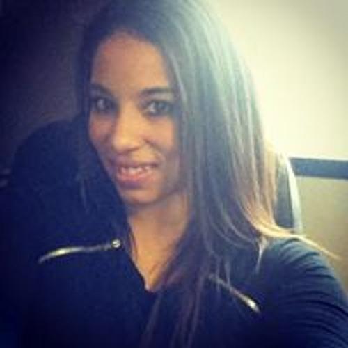 Michaela Barbee's avatar