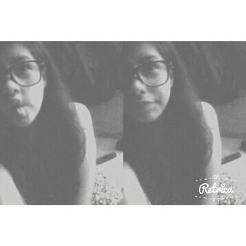 Daniela Gonzalez Briano's avatar