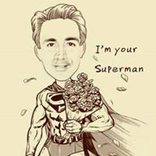 Daniel Moretti 7's avatar