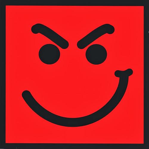 deeivid12's avatar