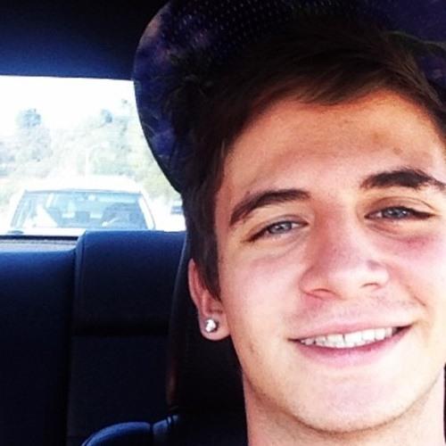 Diego Strozzi's avatar