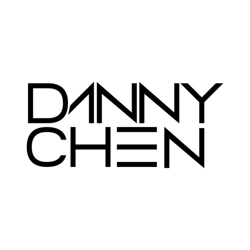Danny Chen feat. Cristina - To Be There [FREE DOWNLOAD]