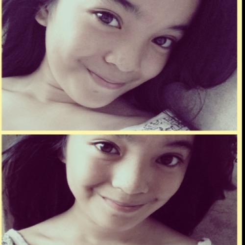 Maria Angelique's avatar