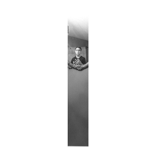 DanielDominguez_'s avatar