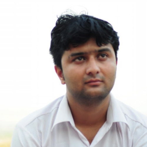 Amit Sharma 183's avatar