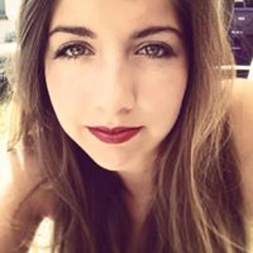 Amber Rose Marquez's avatar
