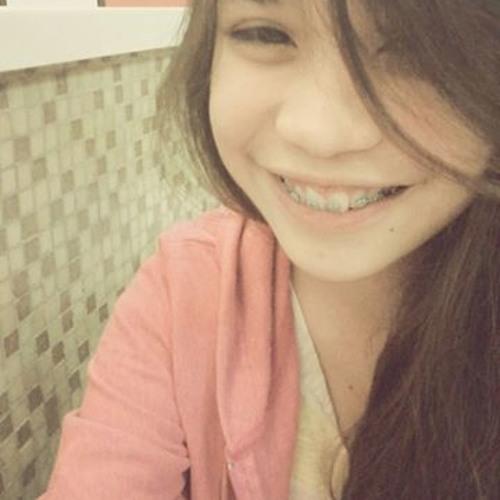Aelysha Colleinne Rabang's avatar