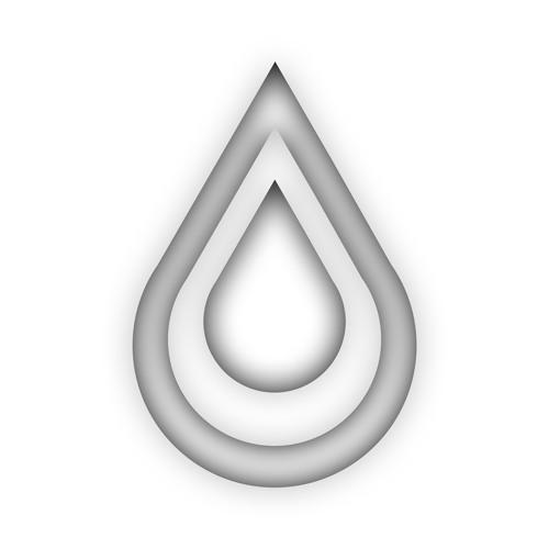 Triple Bath's avatar