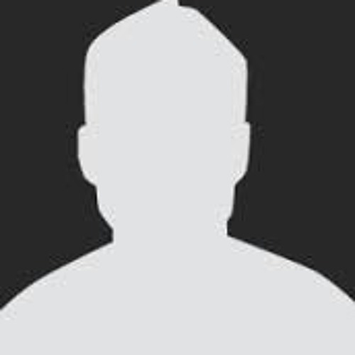Eslam_Afifi's avatar