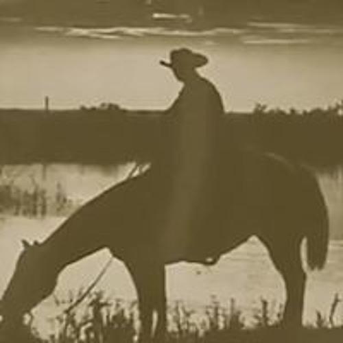 Luis Alba 8's avatar