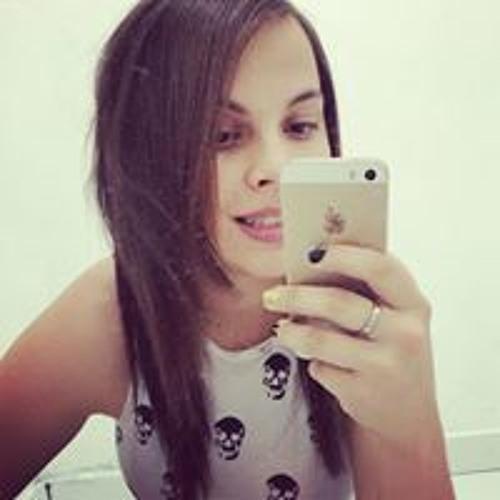 Nicoly Gomes's avatar