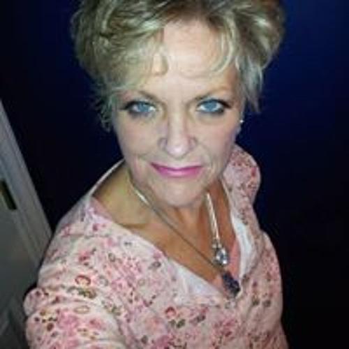 Linda Darlene Scott's avatar
