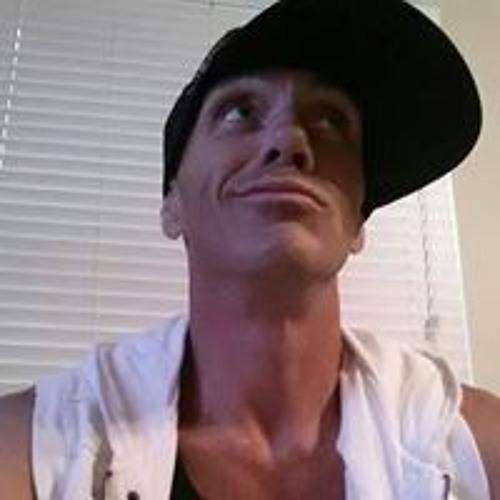 Treon Jones's avatar