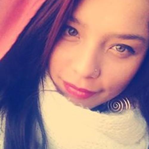 Yovanka Andrea Chirino's avatar