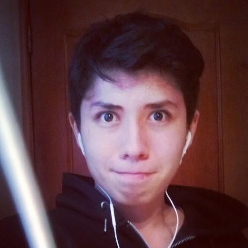 José Fernando Peréz's avatar