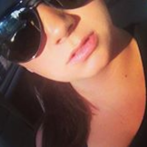 Tanisha Amanda Geofroy's avatar