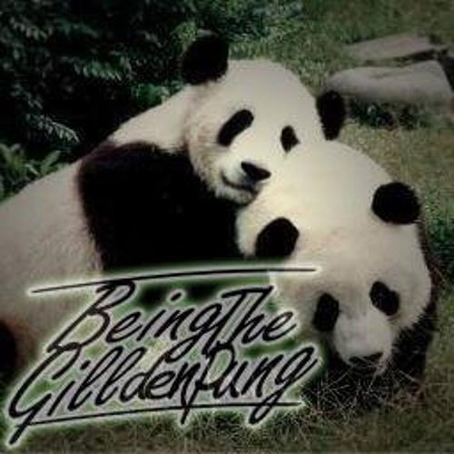 BeingtheGilldenPung's avatar