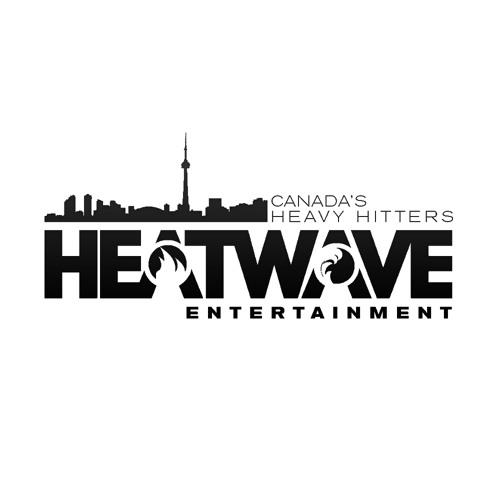 HeatwaveEnt's avatar