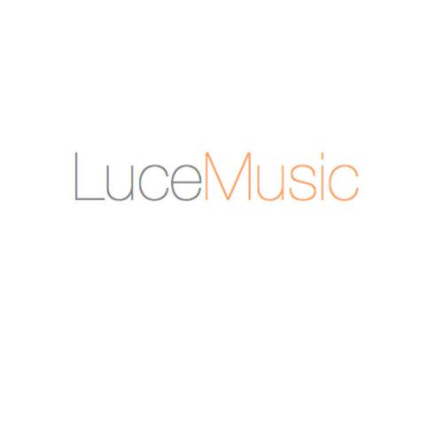Gabriel Luce | Lucemusic's avatar