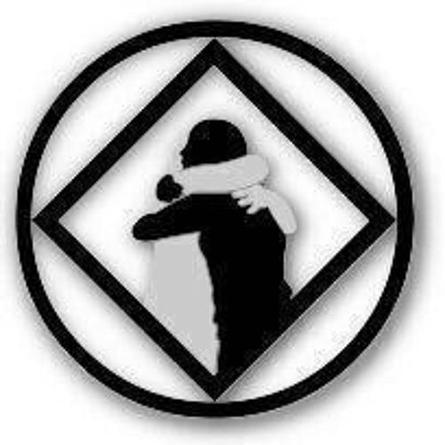 JOW gaster's avatar