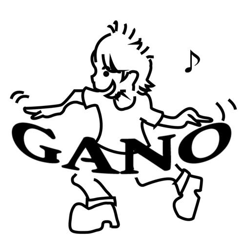 Gutter Gano's avatar