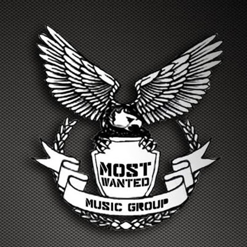 Most Wanted (MWMG)'s avatar