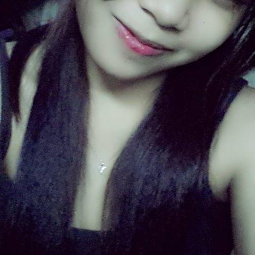 Margie Reyes 1's avatar