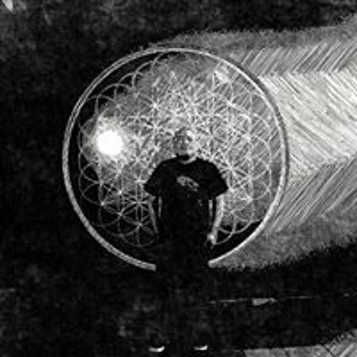 Luis Zopilote Colles's avatar
