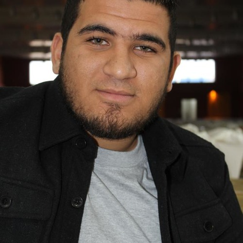 akramnabeel's avatar