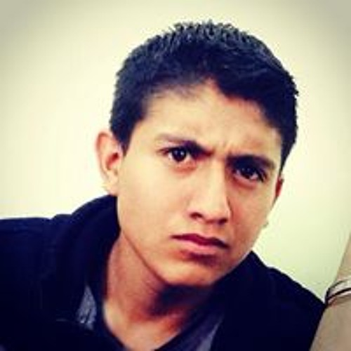 Brayan Hidalgo 1's avatar