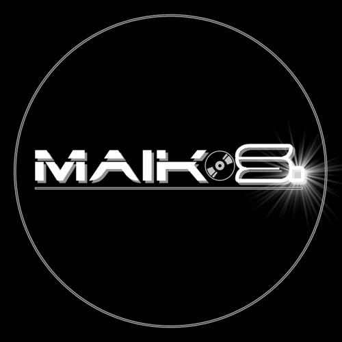 Deejay Maik S.'s avatar