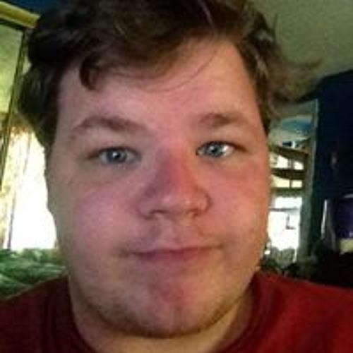 Josh Westmoreland 3's avatar