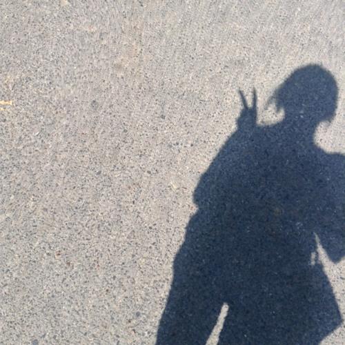 G-girl26's avatar