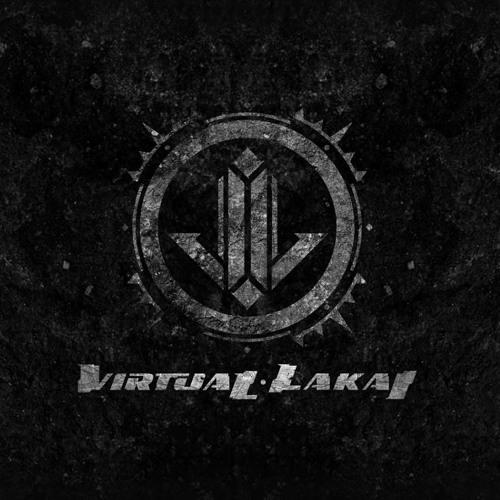 Virtual Lakai's avatar