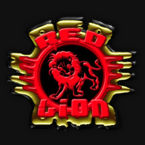 Red Lion aka Redda Fella's avatar