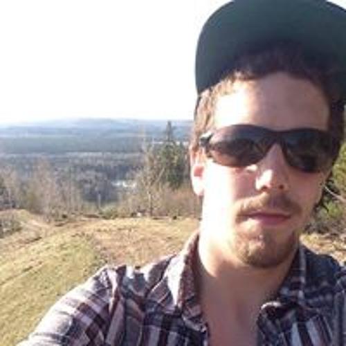 Chris Germain 1's avatar