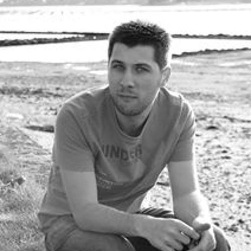 David Morvant's avatar
