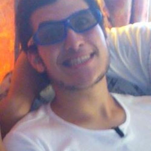Abd Al Rahman Hamdy 1's avatar