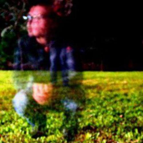 Rober Enciso's avatar