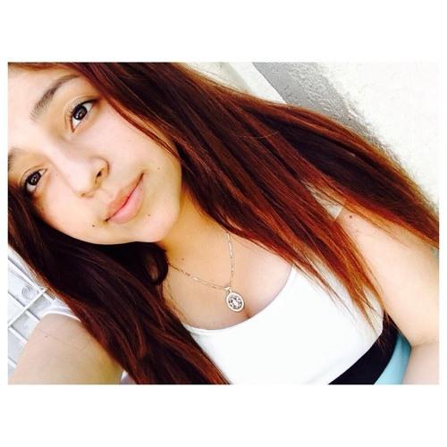 Claudia-xo's avatar
