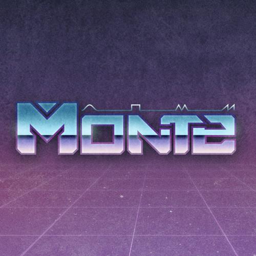 Monte On The Run's avatar
