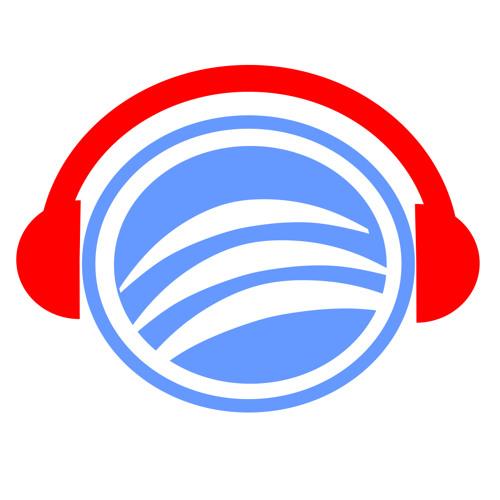 RadioTapat's avatar