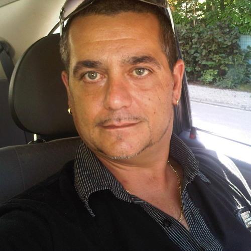 Sandro Maria Proietti's avatar