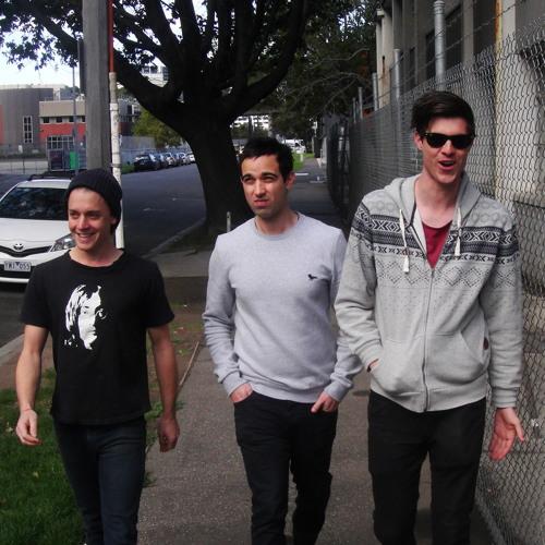 Hopkins (band)'s avatar