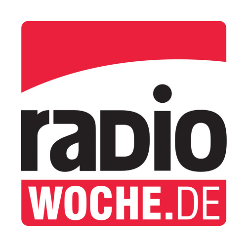 radiowoche's avatar
