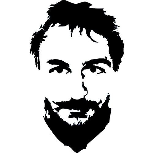 Black Thumb Productions's avatar