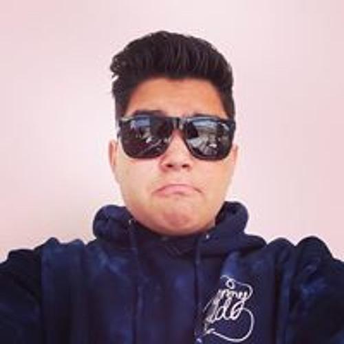 Bruno Jordao 6's avatar