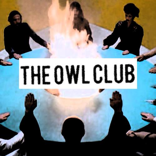 The Owl Club's avatar