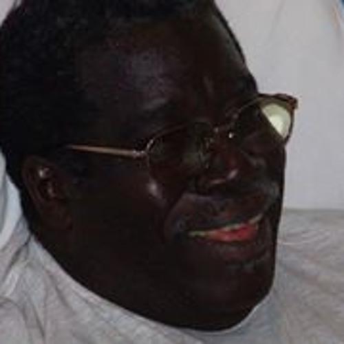 Adeola Pollard's avatar